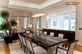 Modern Formal Dining Room Sets Formal Contemporary Dining Room Sets Brucallcom Igf Usa Modern