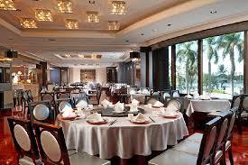 ambassador hotel kaohsiung updated 2017 prices u0026 reviews taiwan