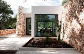 italian house design modern house plans italian design architecture best spanish designs