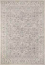 Momenti Rugs Amazon Com Momeni Rugs Zieglze 02ivy5376 Ziegler Collection
