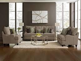 Value City Furniture Dining Room Sets Living Room Value City Furniture Living Room Sets Fresh Dining