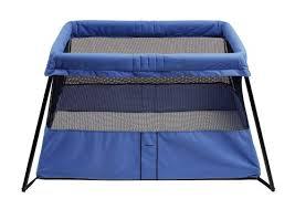 baby bjorn travel crib light amazon com babybjorn travel crib light blue discontinued by