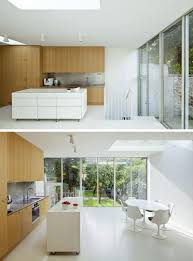 portable kitchen cabinets for small apartments 7 portable kitchen island design ideas for your home