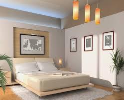 ideen fã rs schlafzimmer welche farben furs schlafzimmer bananaleaks co