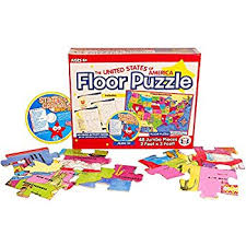 usa map puzzle for toddlers solving the united states map wood puzzle doug usa