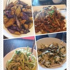 mod e cuisine uip 1900 cuisine closed 119 photos 62 reviews szechuan