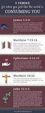 best 25 catholic bible verses ideas only on pinterest family