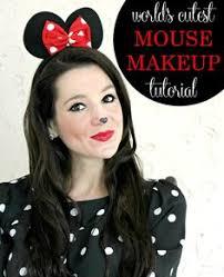 Mice Halloween Costumes Minnie Mouse Halloween Minnie