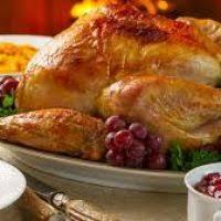 thanksgiving dinner page 4 divascuisine