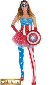 Incredible Halloween Costume Incredible Costume Incredibles Party