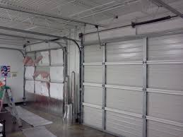 Garage Doors Prices Home Depot by Garages Insulated Garage Doors With Windows Home Depot Garage