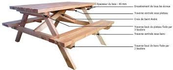 chambre implantable has plan table exterieur bois palettes 1 salon de jardin en newsindo co