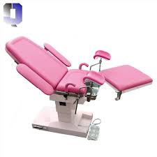 ob gyn stirrups for bed or massage table urology examination table urology examination table suppliers and