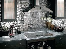 ideas for kitchen wall tiles kitchen wall tiles design kitchen wall tiles intended kitchen wall