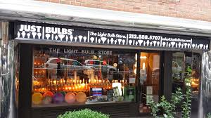 just bulbs the light bulb store you can buy stick n twist light bulb changer hand tool at just bulbs