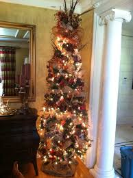 33 best year tree images on tree