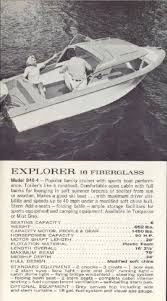 12 best old glass images on pinterest boats advertising and
