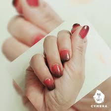 l n nails supply 17 photos u0026 22 reviews cosmetics u0026 beauty