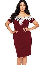 robe de soirã e grande taille pas cher pour mariage 164 best plus size dresses robes grandes tailles images on
