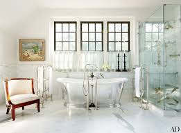 Bathroom Photos Gallery 58 Best Shower Gallery Images On Pinterest Bathroom Ideas