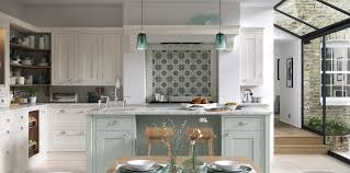 dk design kitchens bespoke kitchen exles in our designer kitchen gallery at dkd