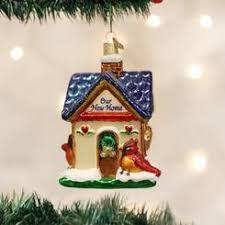 ornaments tree ornaments sears