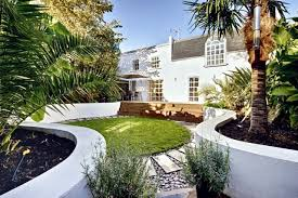 most famous yards and garden designs of modern trend 41 exles of modern farm and garden design interior design
