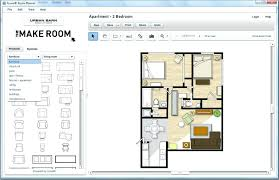 living room planner living room furniture layout tool living room