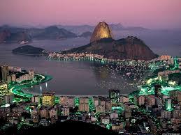 world cup 2014 brazil top luxury hotels in rio de janiero