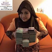 Seeking Malaysia Seeking In Kuala Lumpur Malaysia Free Dating