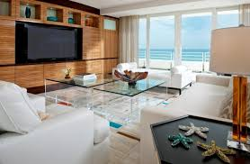 living room beach themed living room chairs wonderful best beach