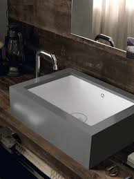 Buy Corian Online Bathroom Dupont Corian Solid Surfaces Corian