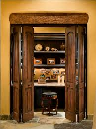 Office Interior Doors Doors Amazing Wood Closet Doors Closet Doors Home Depot Pella