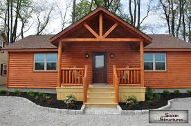 log home styles log cabin mobile homes design oregon idolza