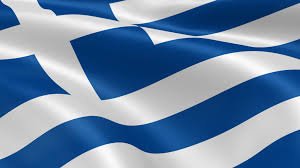 Greece Flag Colors Voices From Greece Where Is The Crisis Hellenic American