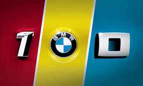 test drive a bmw and stand to win up to rm100k off