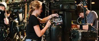 Application Letter Kitchen Staff   Resume Maker  Create     Mercedes Benz of Naples