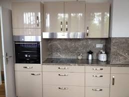 küche günstig mit elektrogeräten küchen mit elektrogeräten günstig nett günstige küchen mit