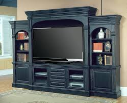 Home Entertainment Bedroom Wall Units Wall Entertainment Center Plans U2013 Bookpeddler Us