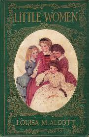 quotes christmas reading favourite christmas stories books woman and novels