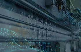 wonderware software powering the industrial world