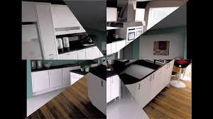 Kitchen And Bathroom Design Software Kitchen Design 2016 Best Interior Design Low Cost Bedroom Design