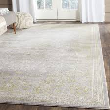 grey green rug roselawnlutheran