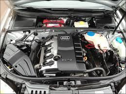 audi b7 engine audi a4 b7 how to replace evap purge n80 valve audiworld