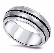 d20 spinner ring spinner ring ebay