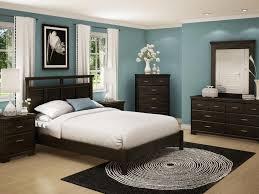 bedroom sets wonderful cheap queen bedroom sets bedroom queen
