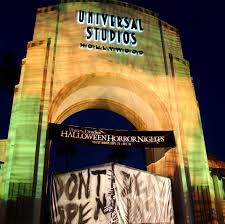 halloween horror nights phone number orlando universal hollywood u0027s halloween horror nights hhn 2012 page