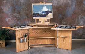 buy art desk online best urania s desk pastelist s art desk easel art desk desks and