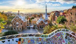 cheap travel images Plan a cheap trip to europe while euro is down jpg