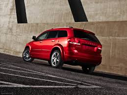 dodge journey 2011 exotic car pictures 06 of 21 diesel station